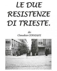 le due resistenze