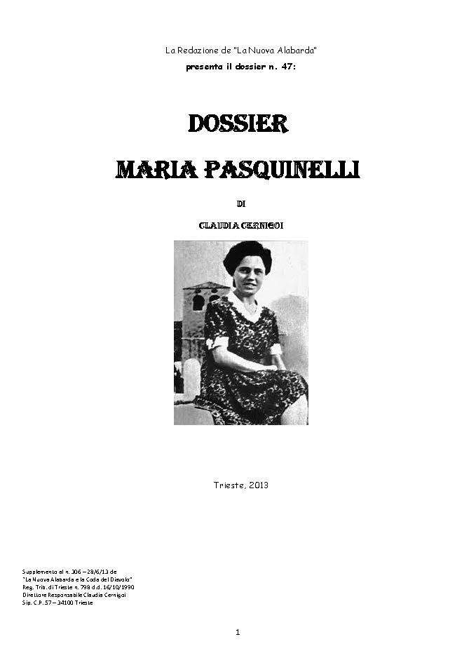 dossier-maria-pasquinelli_Page_01