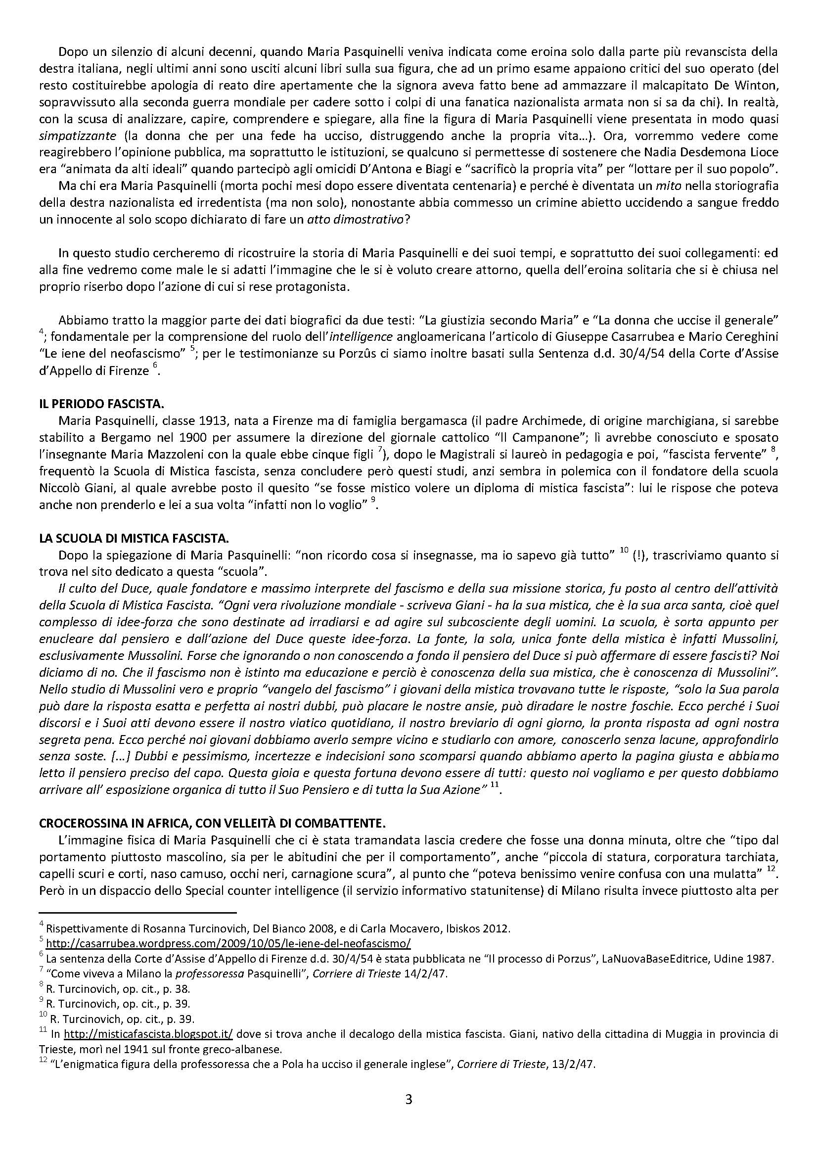 dossier-maria-pasquinelli_Page_03