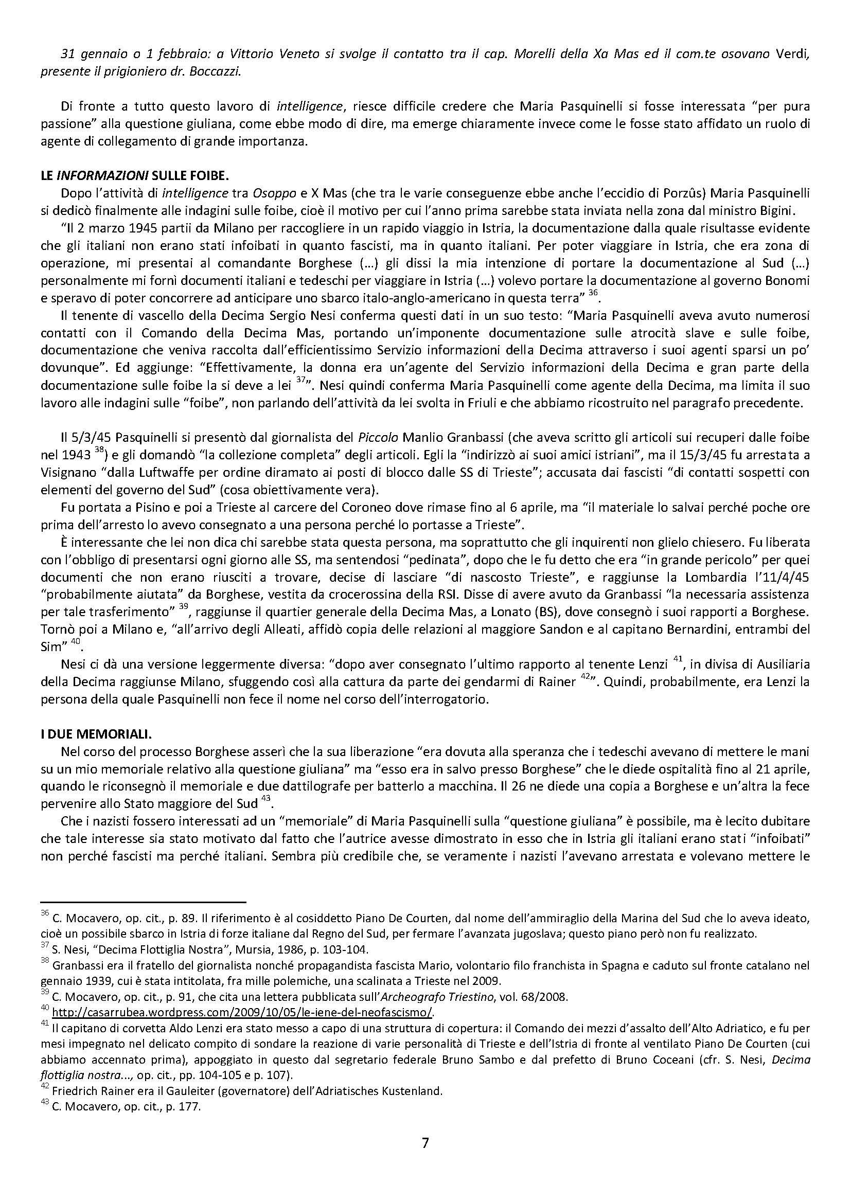 dossier-maria-pasquinelli_Page_07