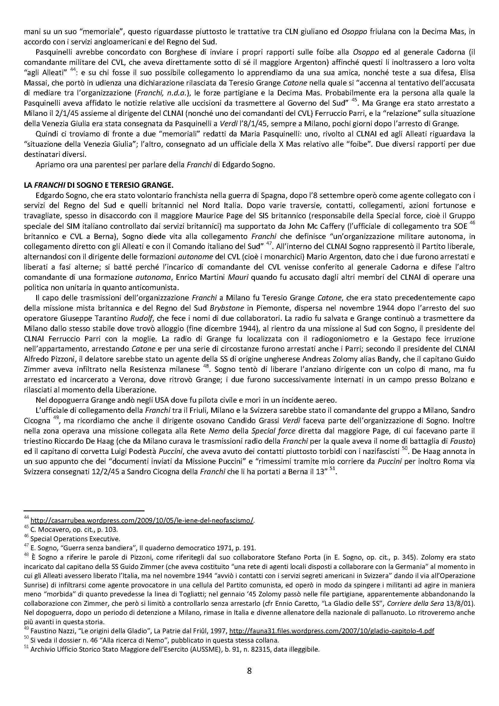 dossier-maria-pasquinelli_Page_08