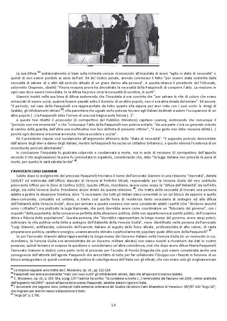 dossier-maria-pasquinelli_Page_14