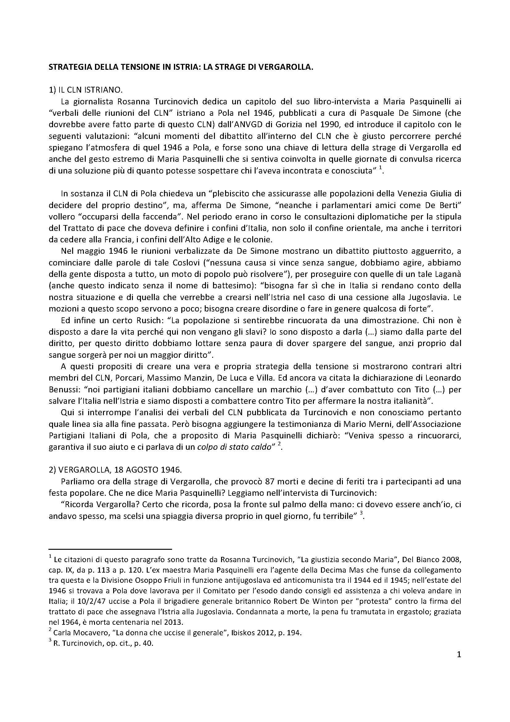 STRATEGIA-DELLA-TENSIONE-IN-ISTRIA (1)_Page_1