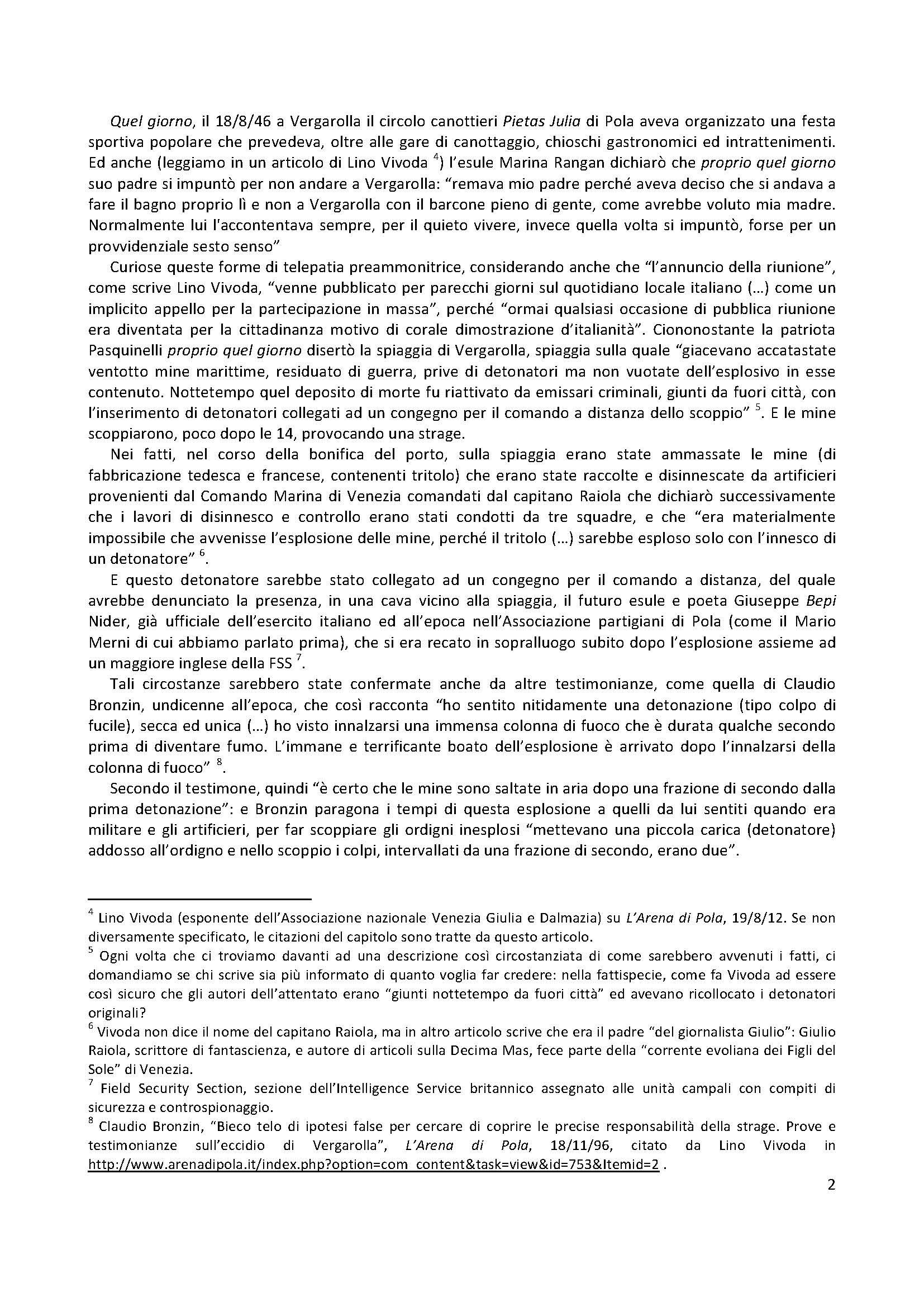 STRATEGIA-DELLA-TENSIONE-IN-ISTRIA (1)_Page_2