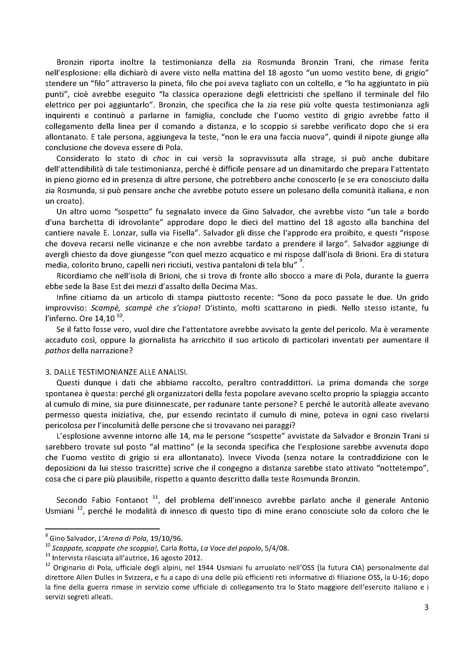 STRATEGIA-DELLA-TENSIONE-IN-ISTRIA (1)_Page_3