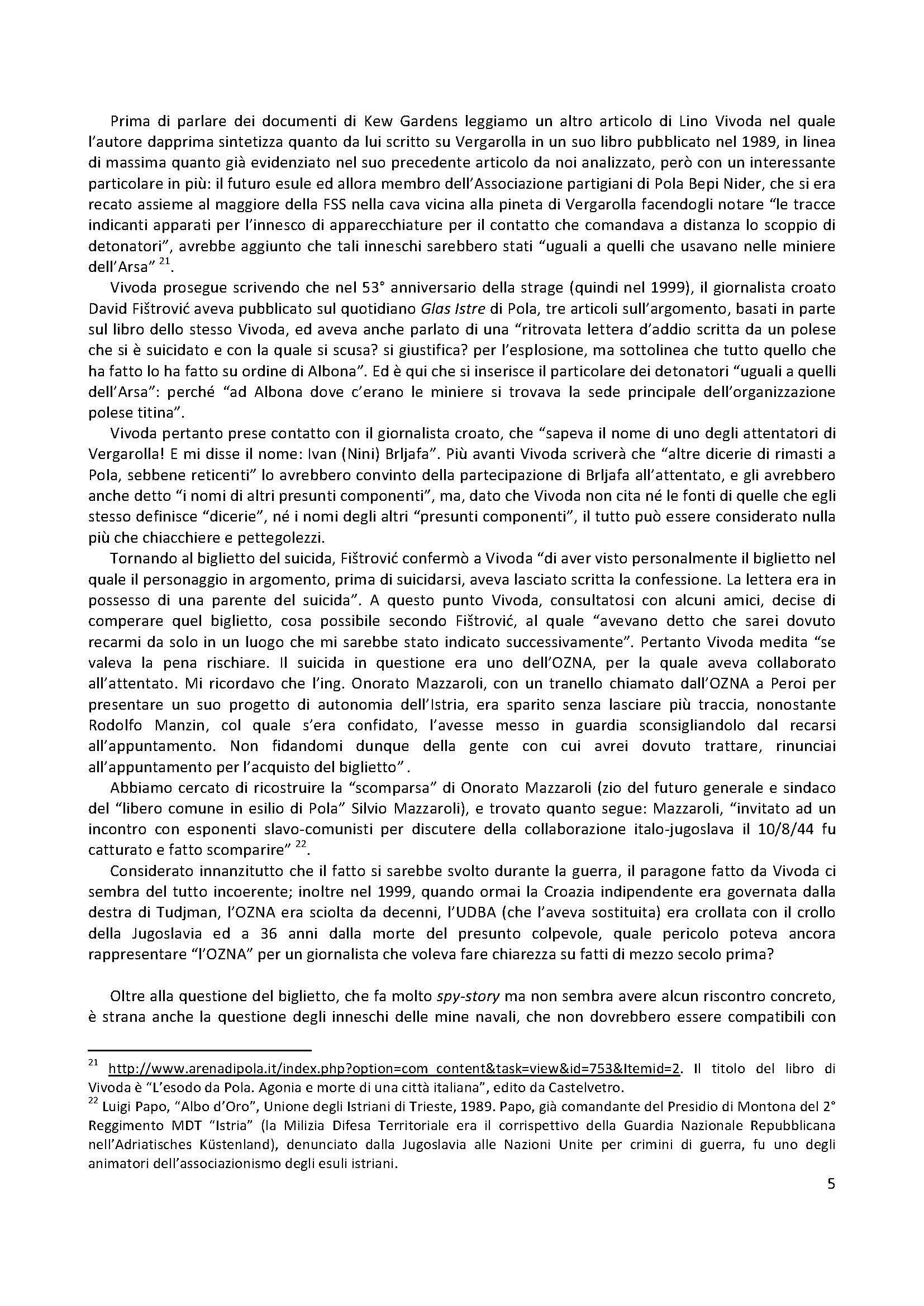 STRATEGIA-DELLA-TENSIONE-IN-ISTRIA (1)_Page_5