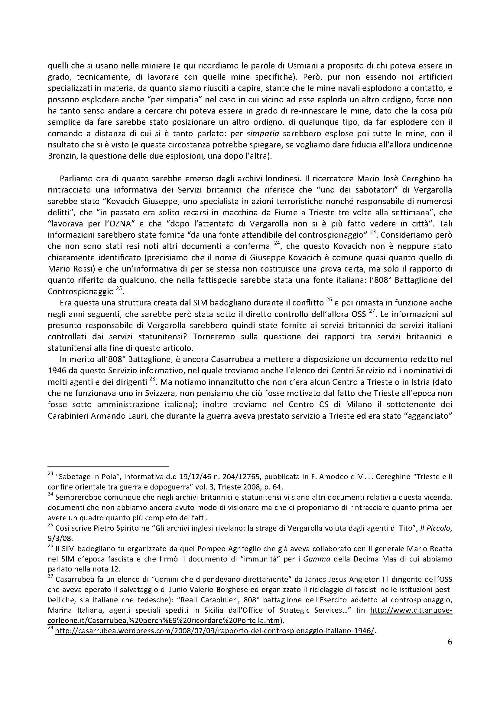 STRATEGIA-DELLA-TENSIONE-IN-ISTRIA (1)_Page_6