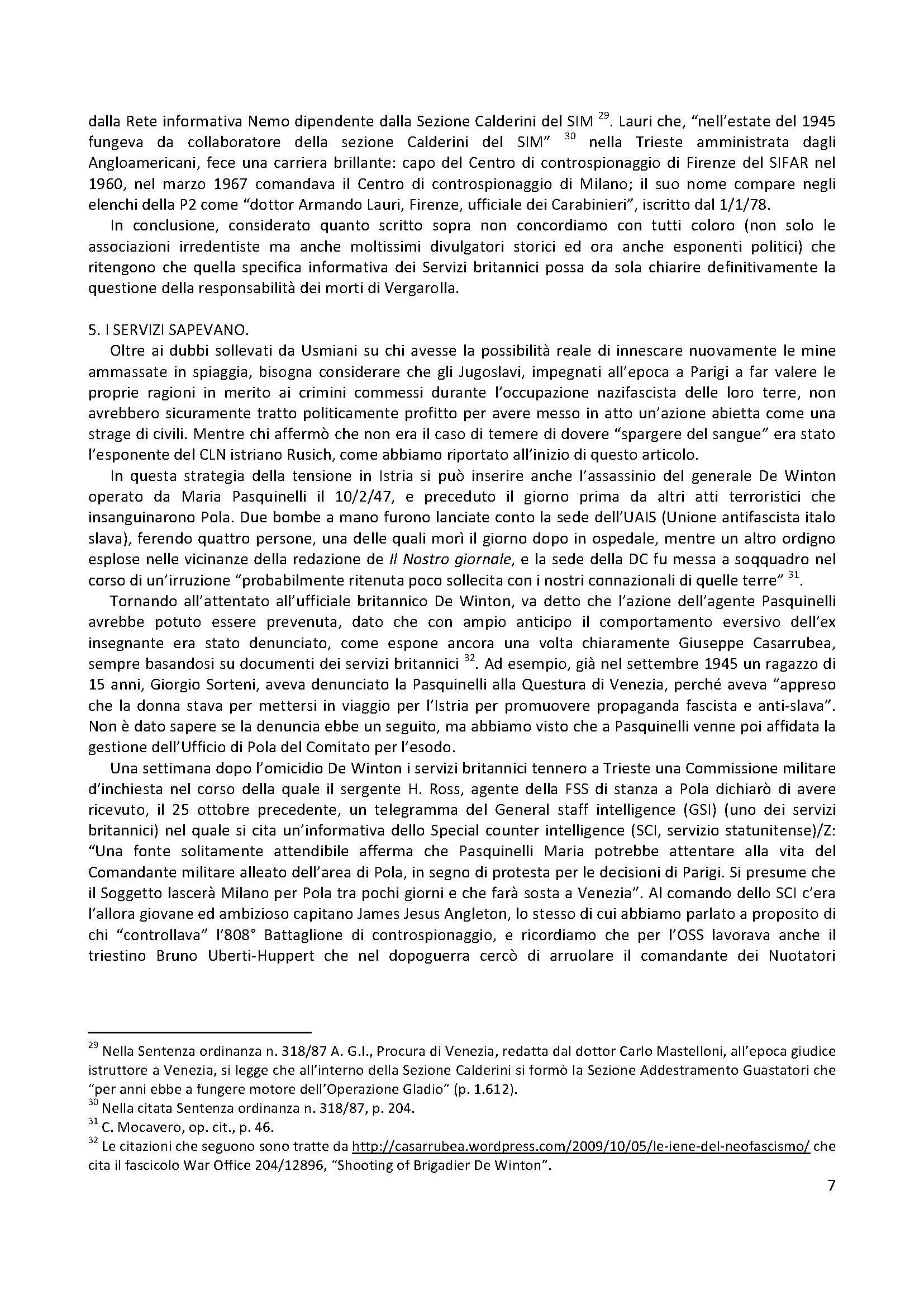 STRATEGIA-DELLA-TENSIONE-IN-ISTRIA (1)_Page_7