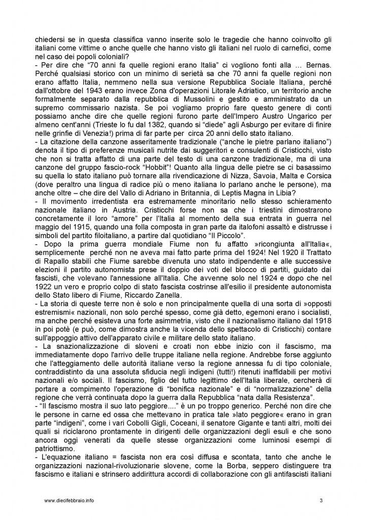 mag.18, deposito di vecchi arnesi_Page_3