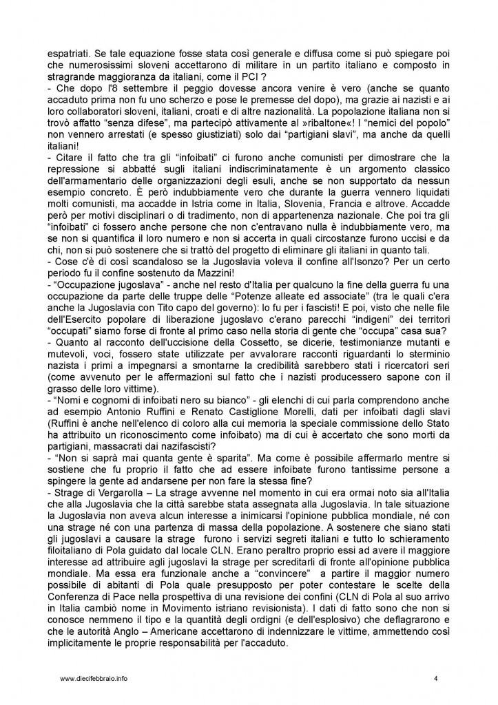 mag.18, deposito di vecchi arnesi_Page_4