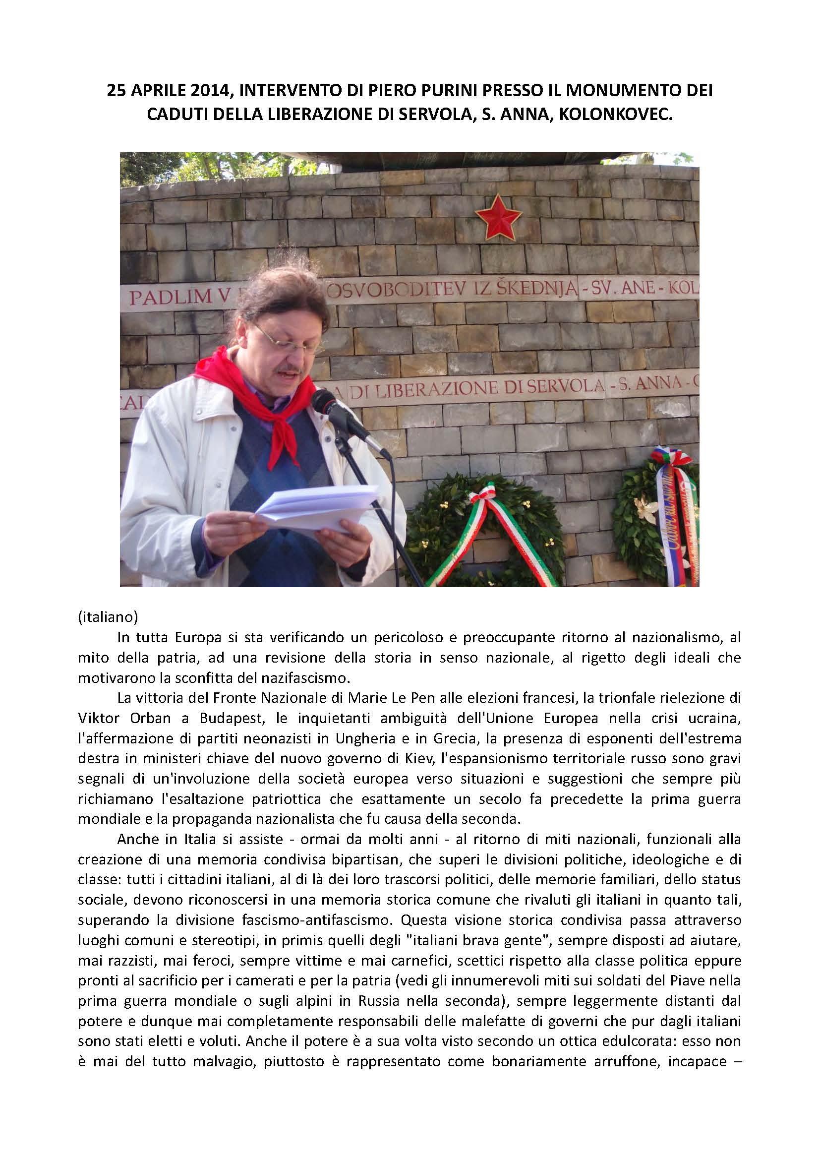 Piero-Purini-25-aprile-2014_Page_1