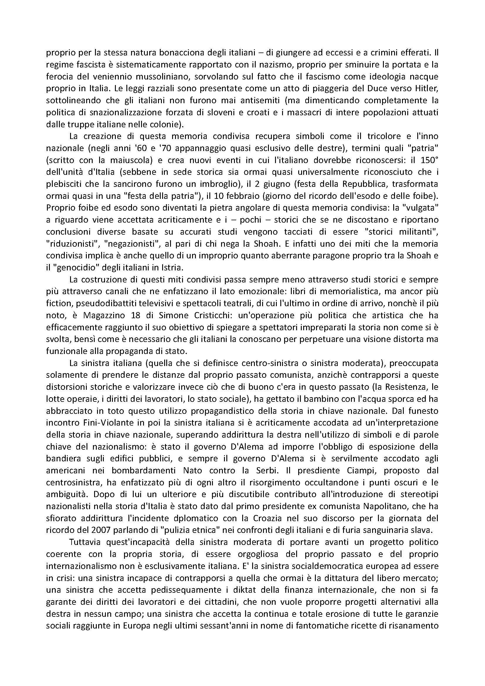 Piero-Purini-25-aprile-2014_Page_2