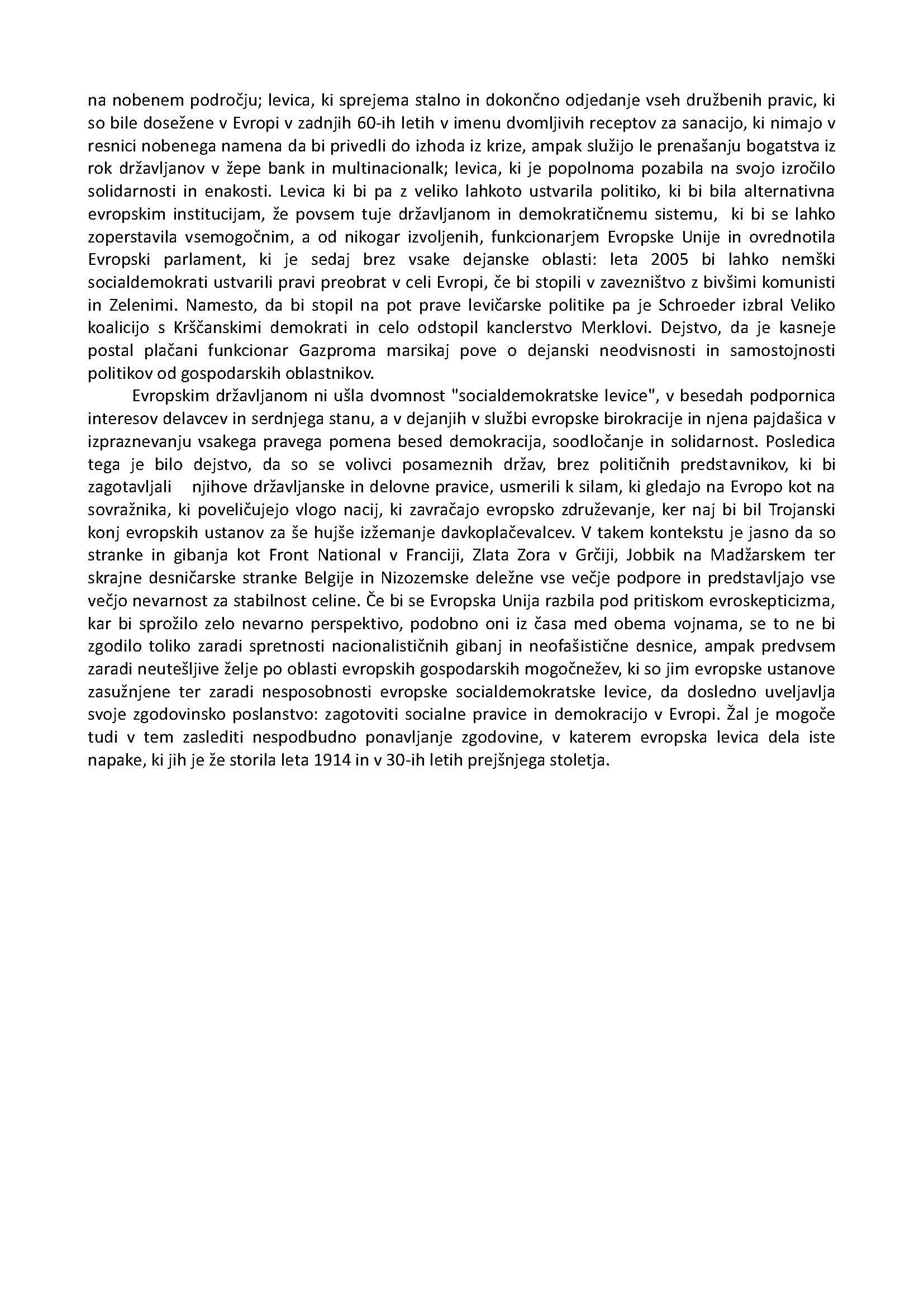 Piero-Purini-25-aprile-2014_Page_5