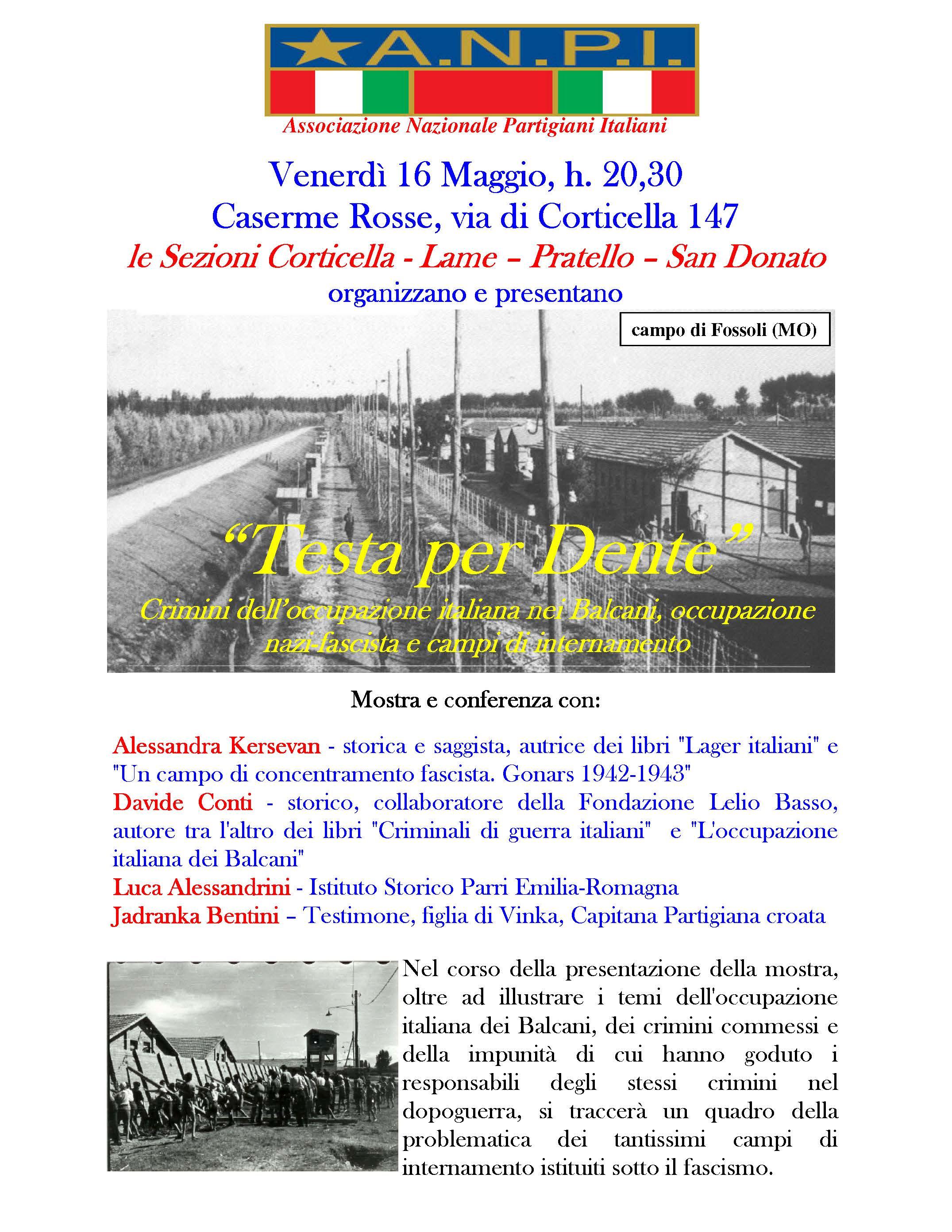 Bologna160514