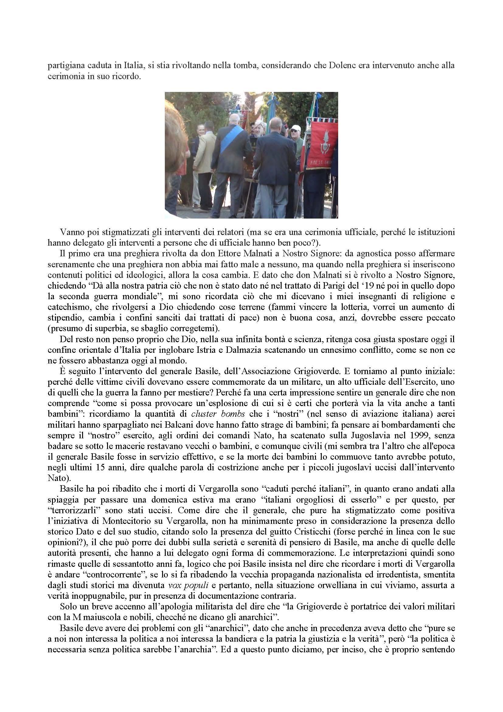 Commemorazione-delle-vittime-di-Vergarolla-a-Trieste-2014._Page_2