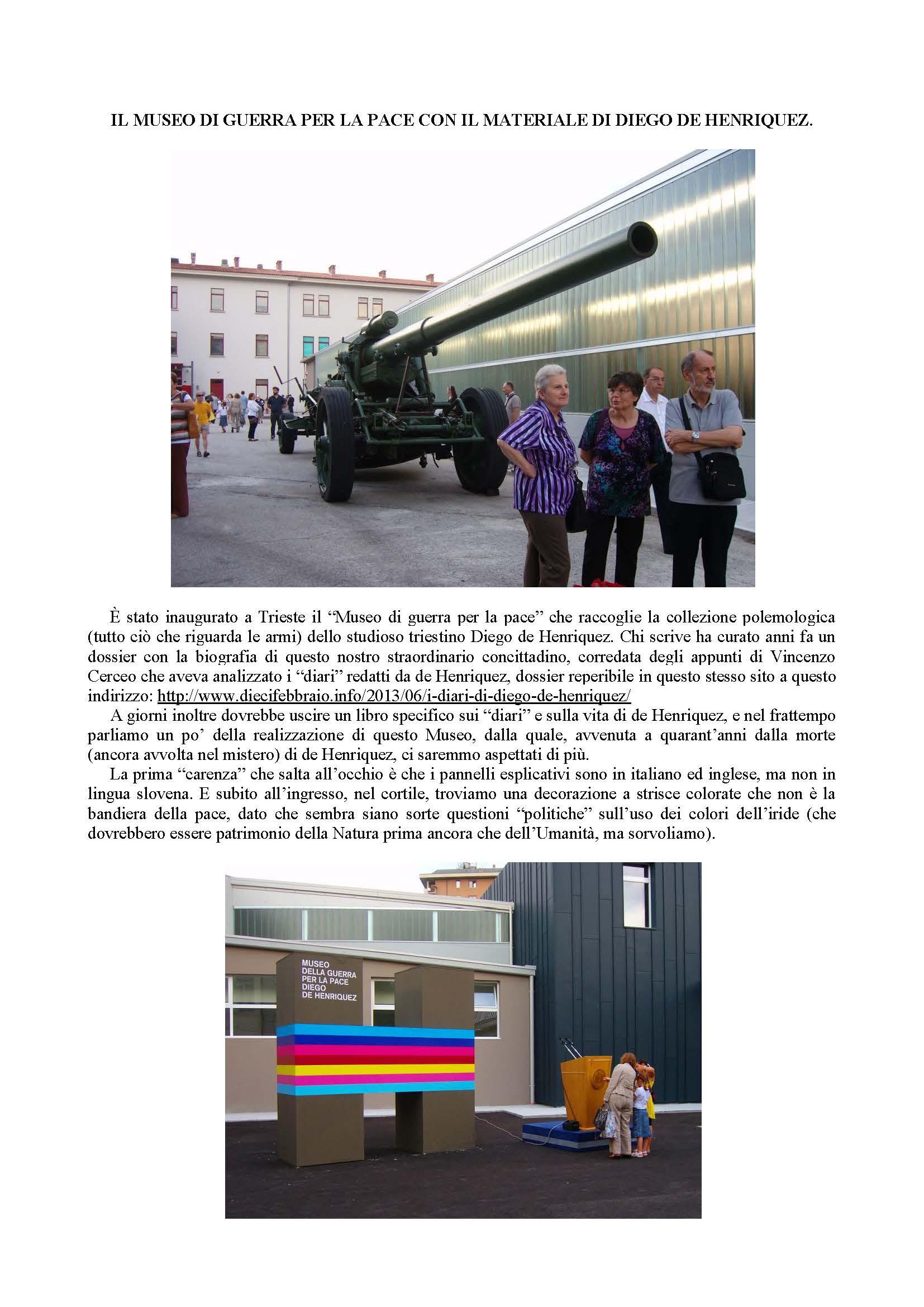 IL-MUSEO-DI-GUERRA-PER-LA-PACE-CON-IL-MATERIALE-DI-DIEGO-DE-HENRIQUEZ1_Page_1