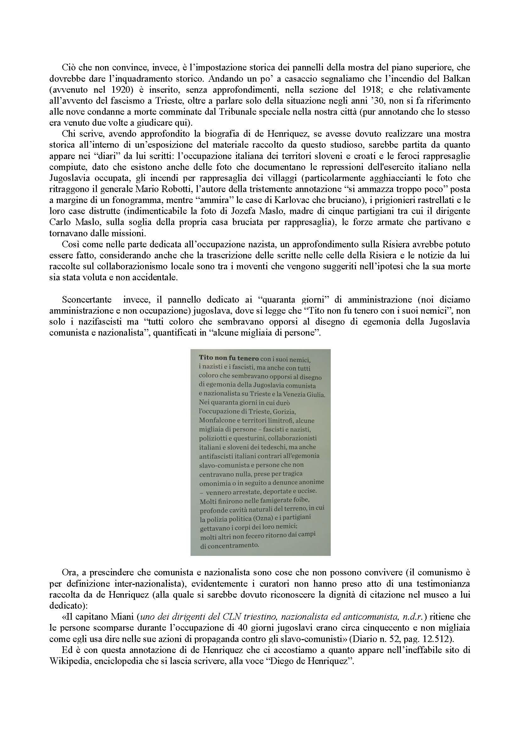 IL-MUSEO-DI-GUERRA-PER-LA-PACE-CON-IL-MATERIALE-DI-DIEGO-DE-HENRIQUEZ1_Page_3