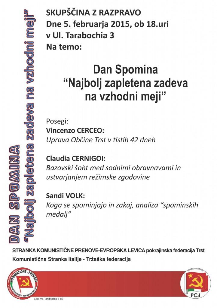 1402005 Volantino A5 BIL_Page_2