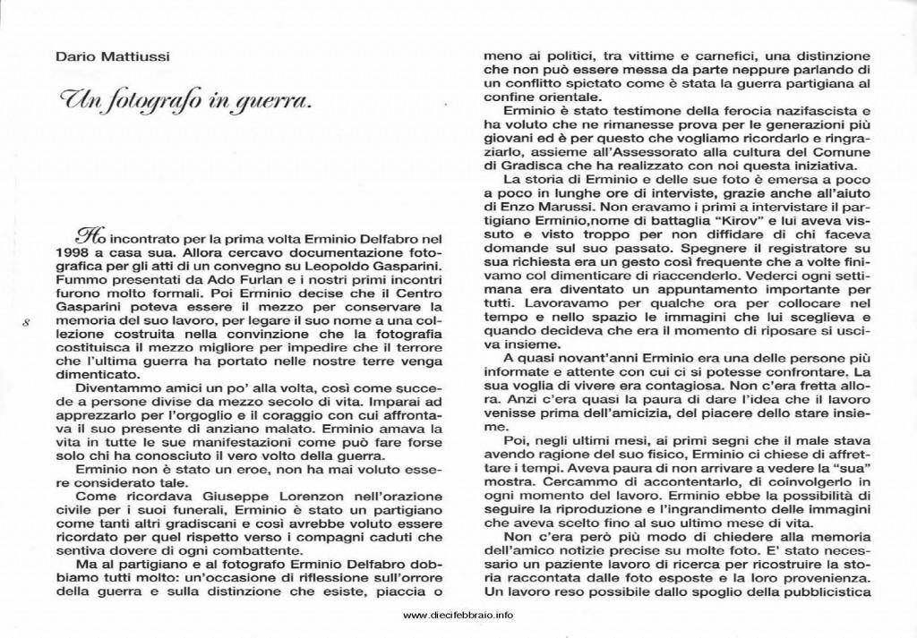 Erminio Delfabro_Page_01