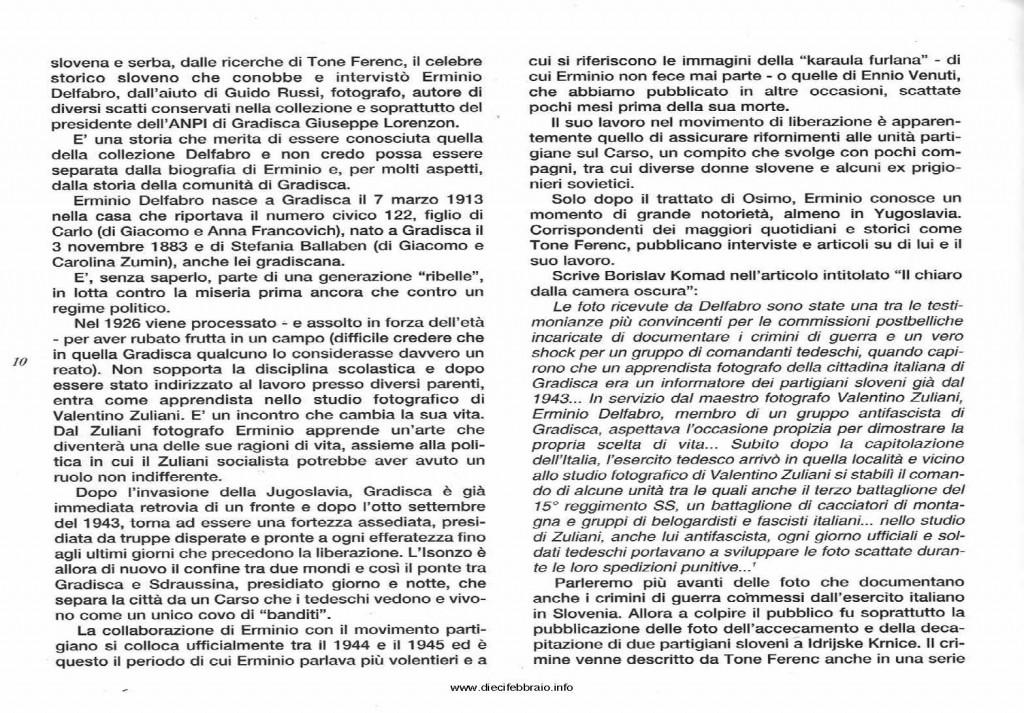 Erminio Delfabro_Page_03