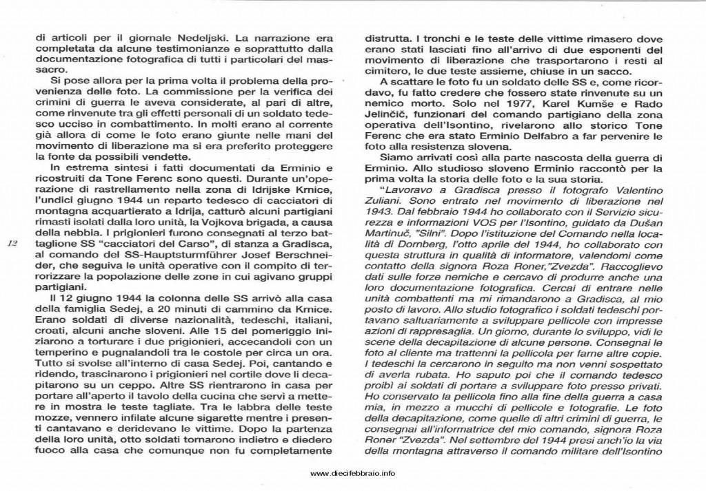 Erminio Delfabro_Page_05