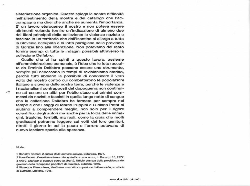 Erminio Delfabro_Page_09