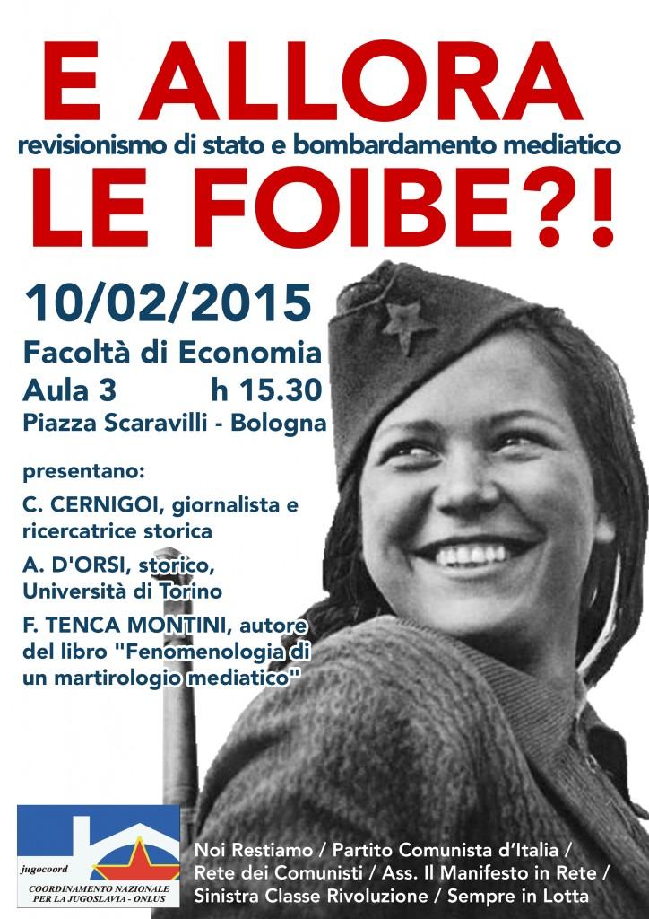bologna100215
