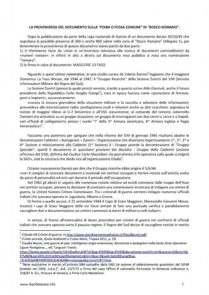 LA-PROVENIENZA-DEL-DOCUMENTO-SULLA-FOIBA-DI-CORNO-DI-ROSAZZO._Page_1