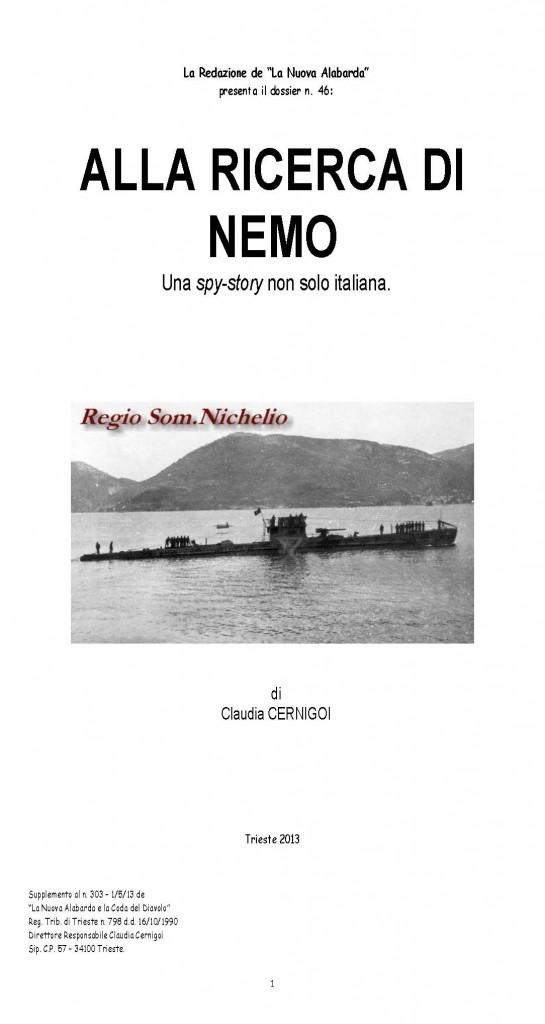 Pages from ALLA-RICERCA-DI-NEMO