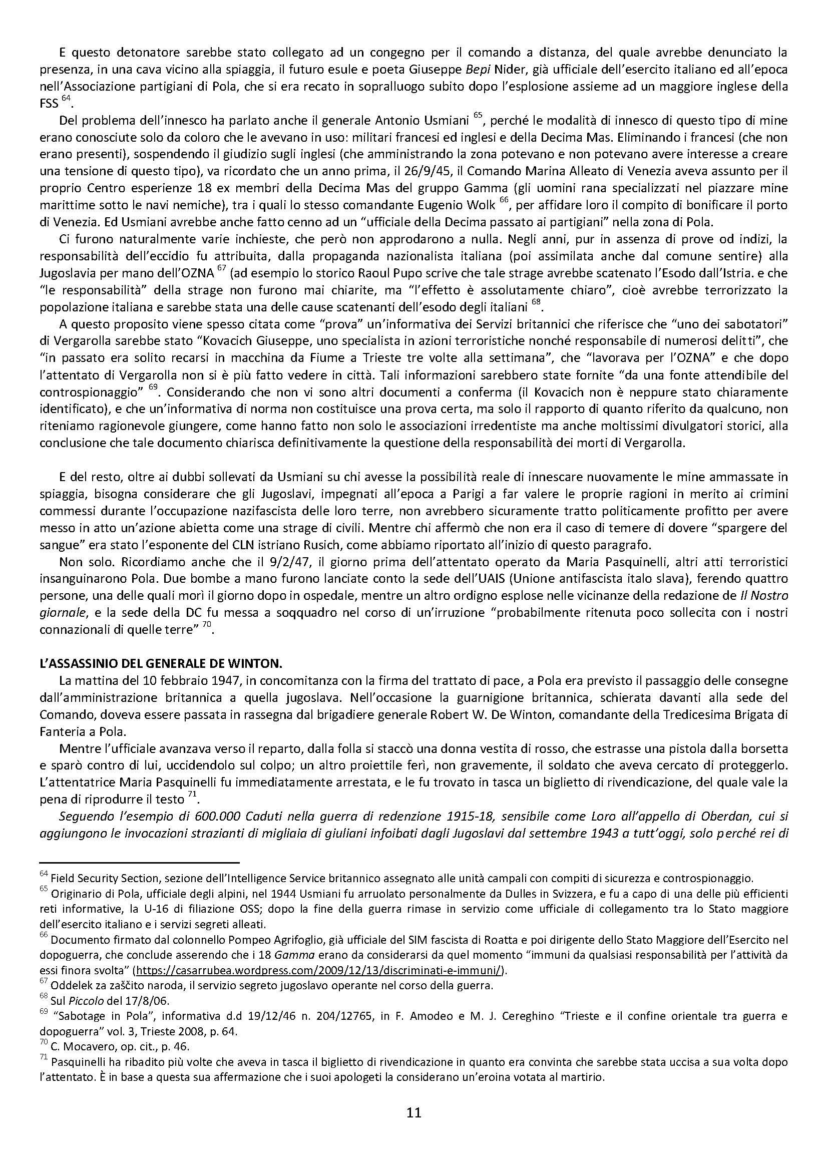 dossier-maria-pasquinelli_Page_11