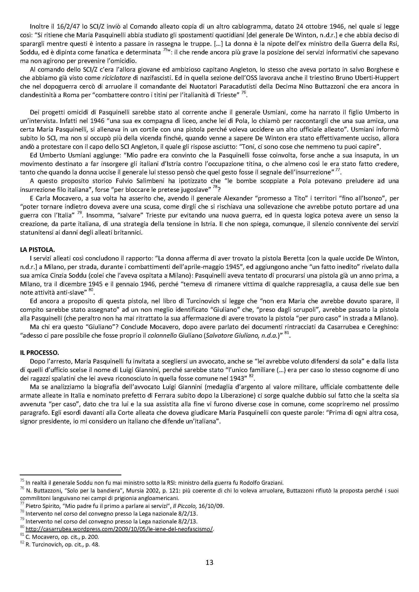 dossier-maria-pasquinelli_Page_13