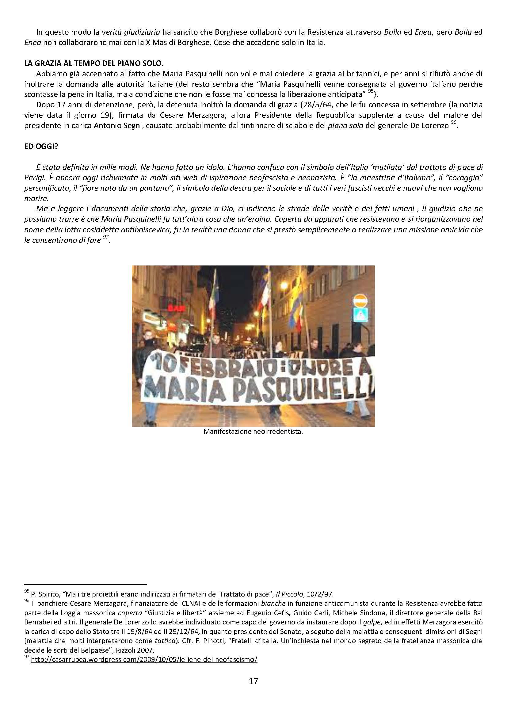 dossier-maria-pasquinelli_Page_17