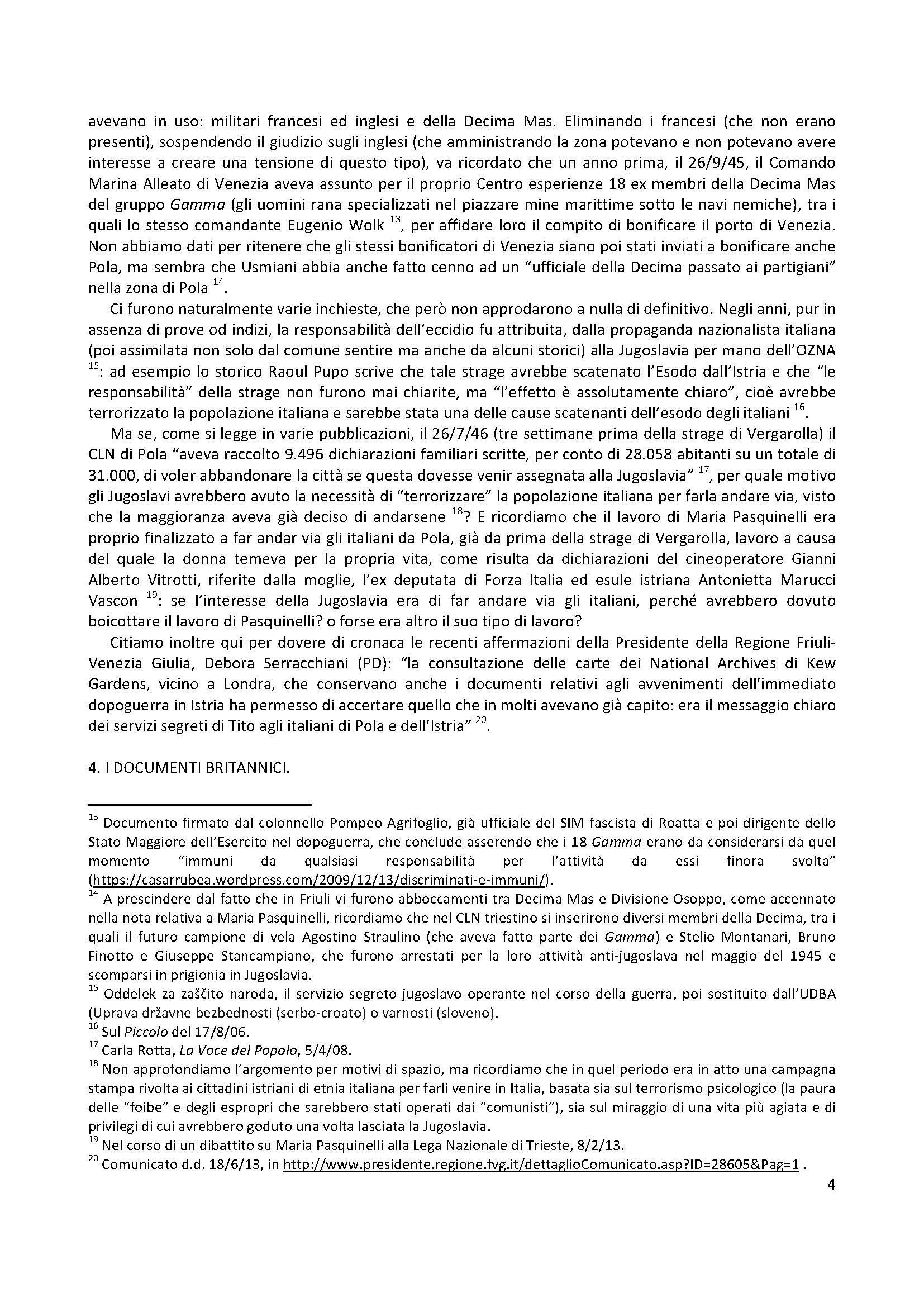 STRATEGIA-DELLA-TENSIONE-IN-ISTRIA (1)_Page_4