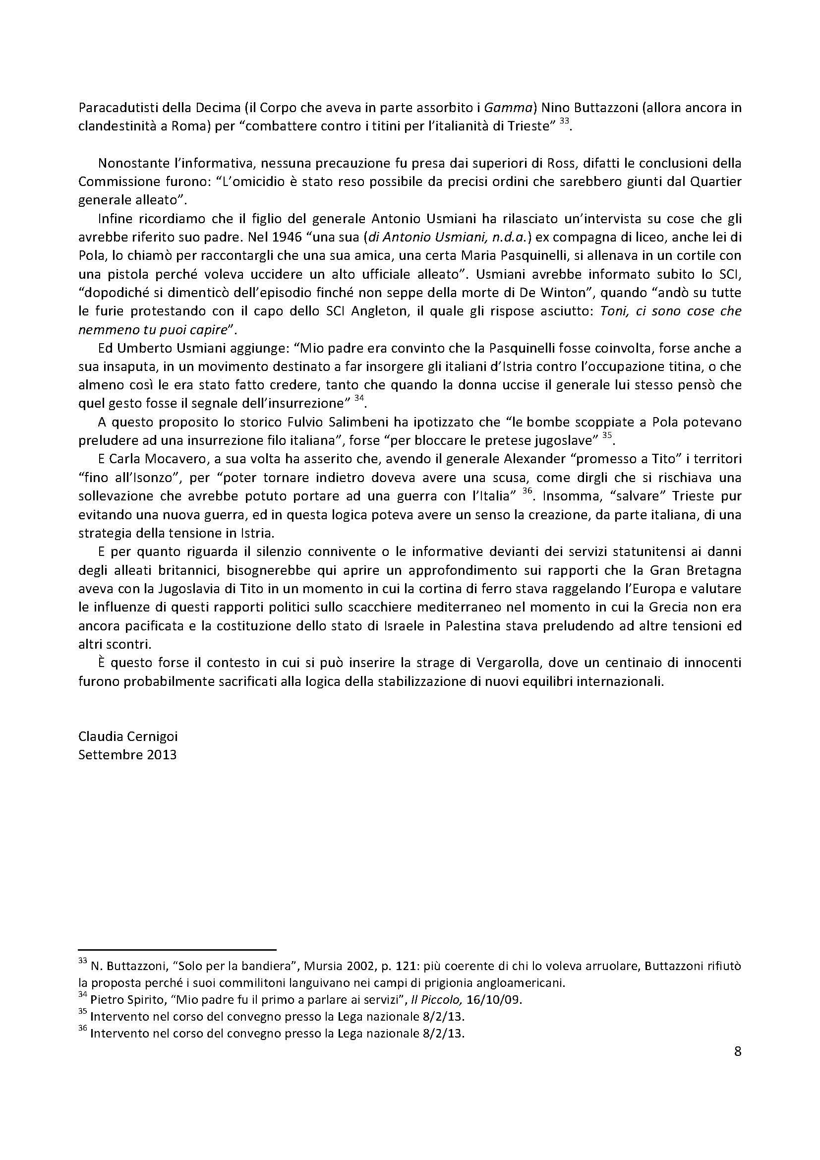 STRATEGIA-DELLA-TENSIONE-IN-ISTRIA (1)_Page_8