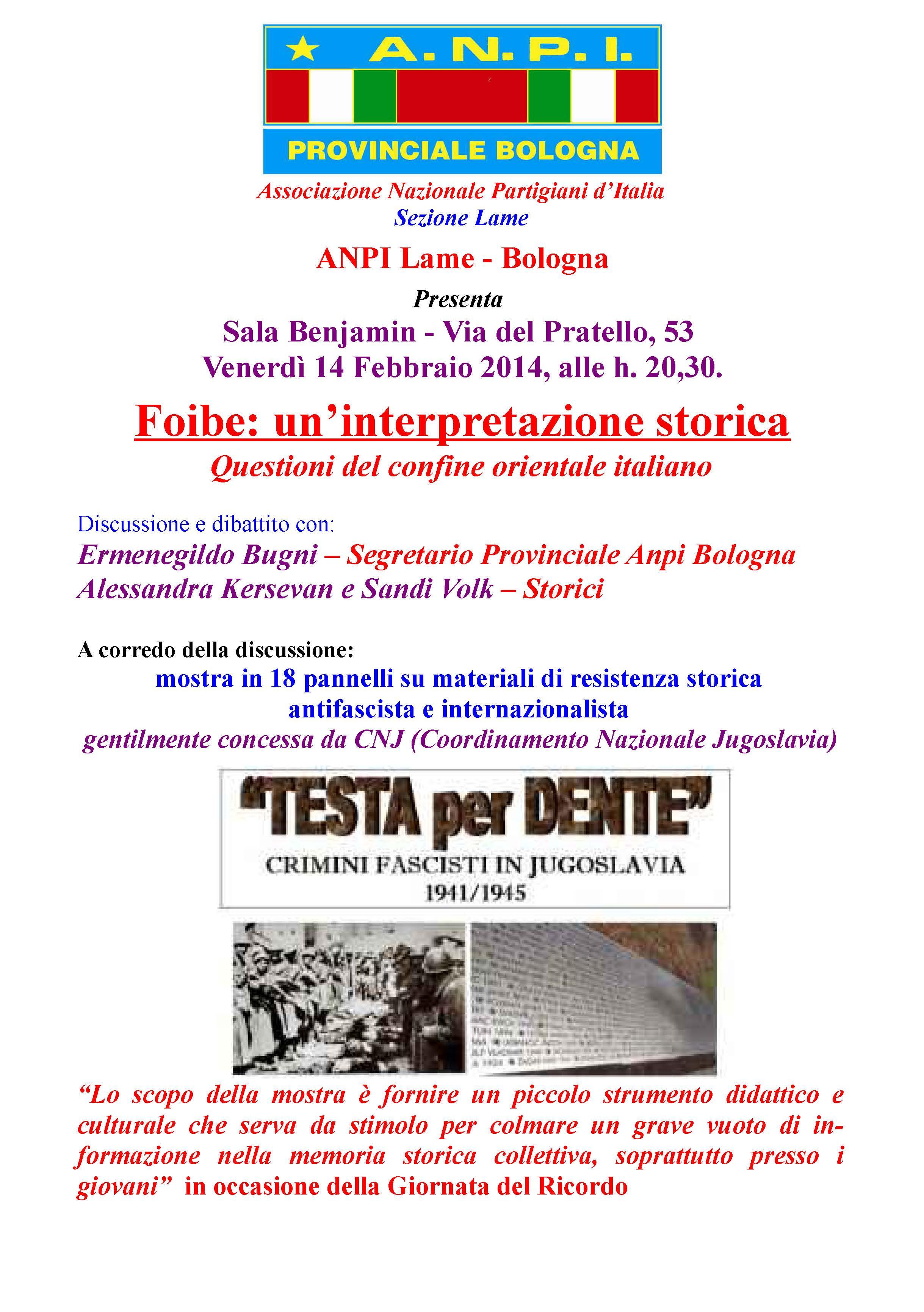 bologna140214