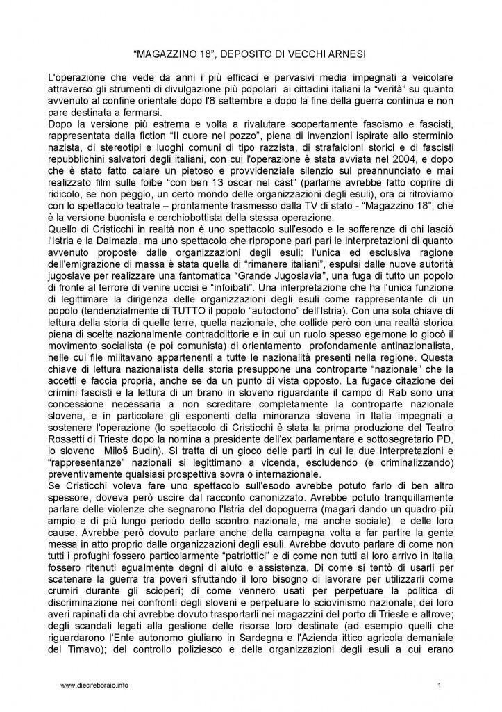 mag.18, deposito di vecchi arnesi_Page_1