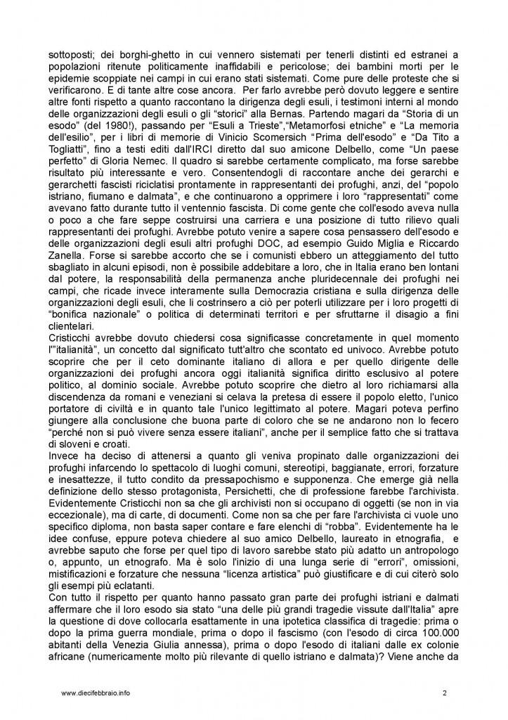 mag.18, deposito di vecchi arnesi_Page_2