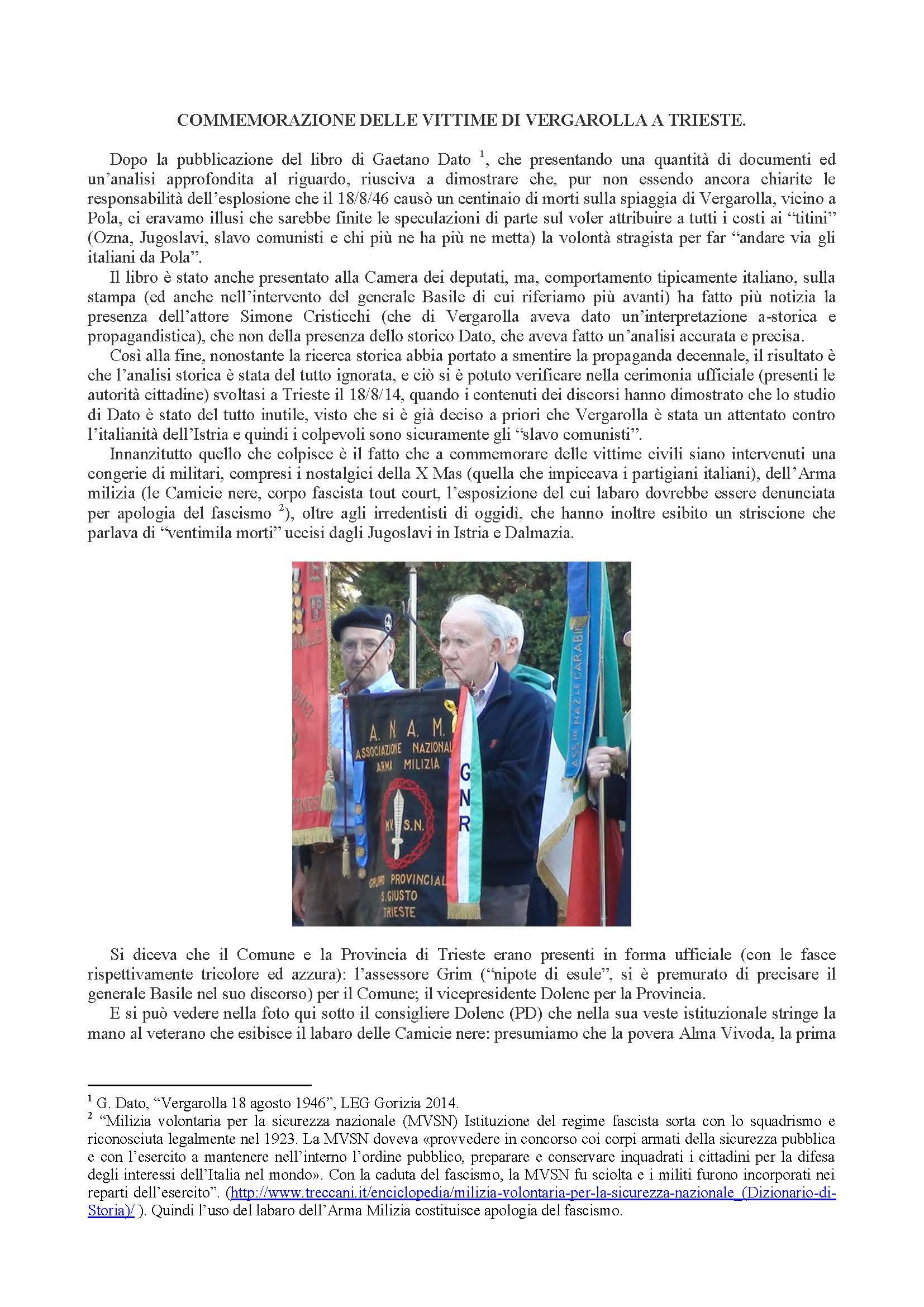 Commemorazione-delle-vittime-di-Vergarolla-a-Trieste-2014._Page_1