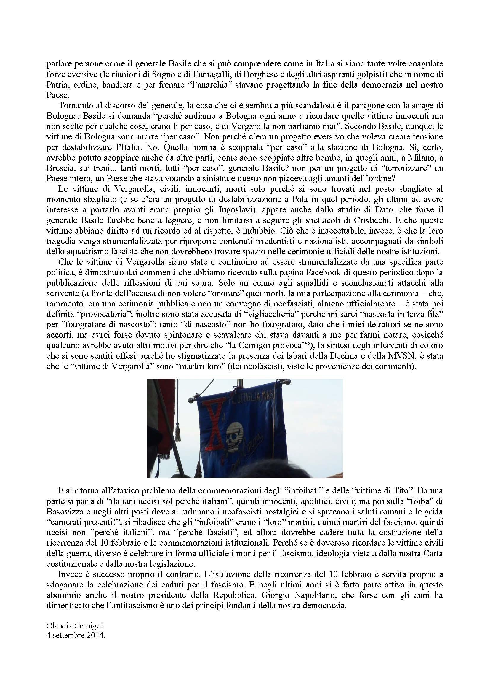 Commemorazione-delle-vittime-di-Vergarolla-a-Trieste-2014._Page_3