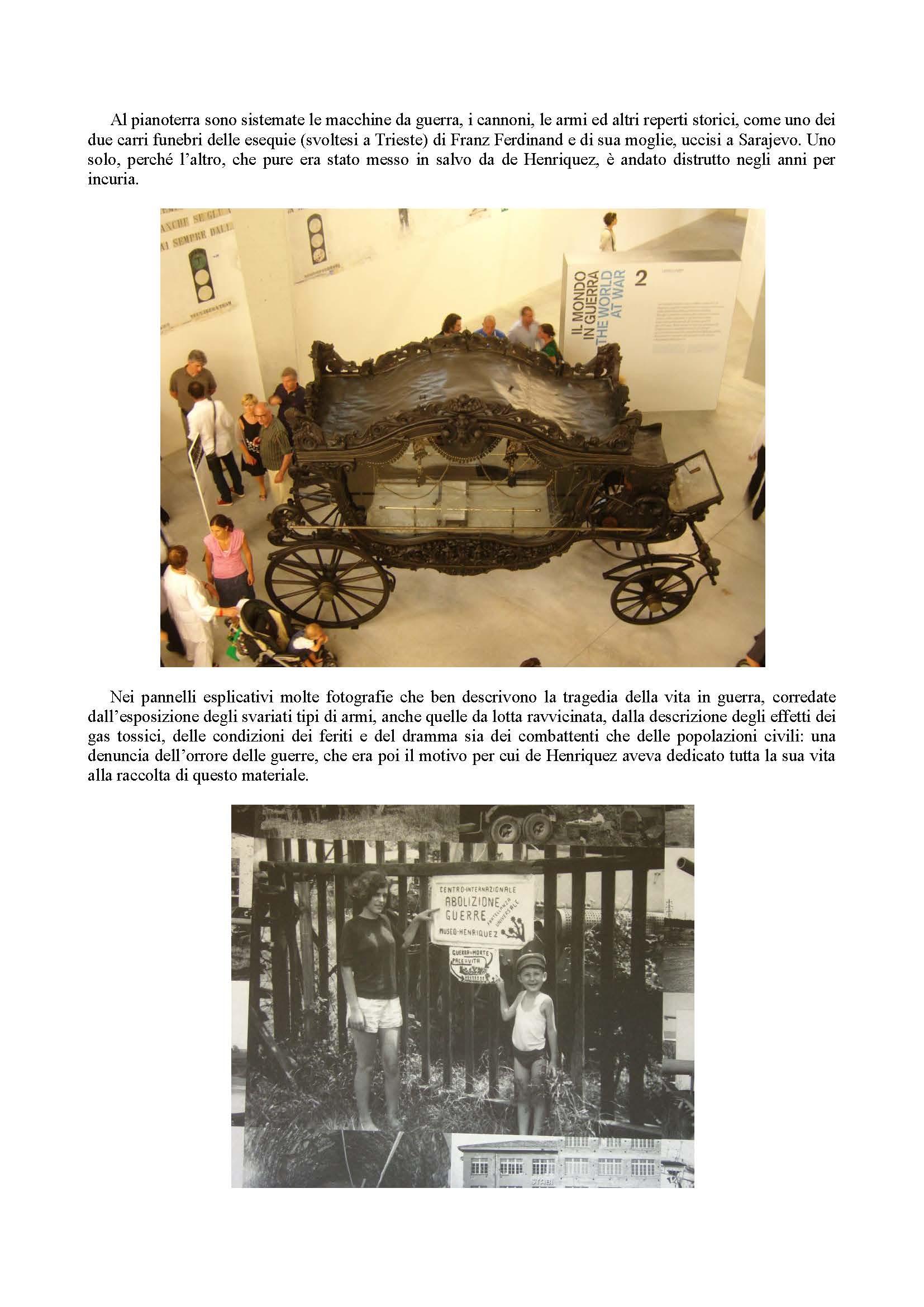 IL-MUSEO-DI-GUERRA-PER-LA-PACE-CON-IL-MATERIALE-DI-DIEGO-DE-HENRIQUEZ1_Page_2