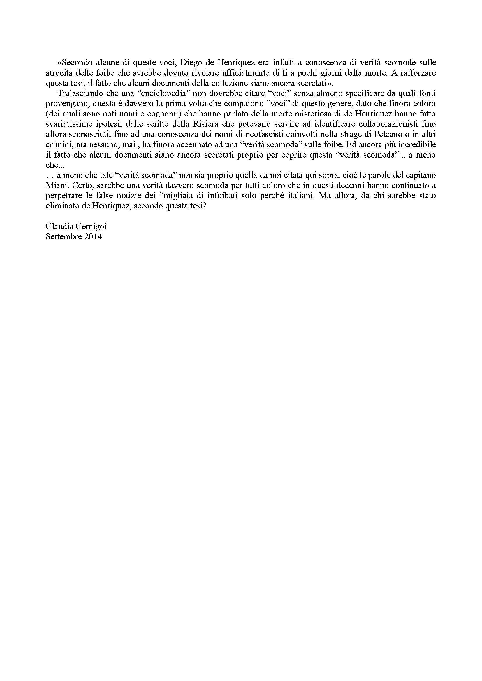 IL-MUSEO-DI-GUERRA-PER-LA-PACE-CON-IL-MATERIALE-DI-DIEGO-DE-HENRIQUEZ1_Page_4